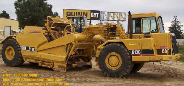 construction equipment rent construction equipment construction heavy equipment rental construction heavy machinery rental heavy machinery companies construction trading AND TRADING (8)