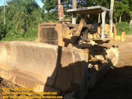construction equipment rent construction equipment construction heavy equipment rental construction heavy machinery rental heavy machinery companies construction trading AND TRADING (87)
