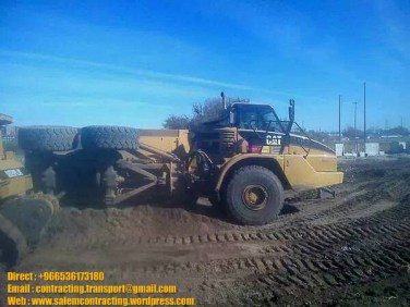 construction equipment rent construction equipment construction heavy equipment rental construction heavy machinery rental heavy machinery companies construction trading AND TRADING (88)