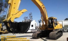 construction equipment rent construction equipment construction heavy equipment rental construction heavy machinery rental heavy machinery companies construction trading AND TRADING (90)
