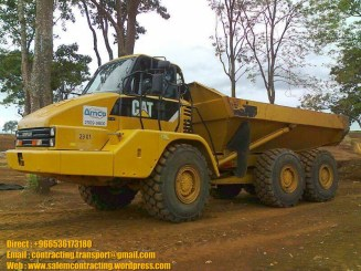 construction equipment rent construction equipment construction heavy equipment rental construction heavy machinery rental heavy machinery companies construction trading AND TRADING (91)