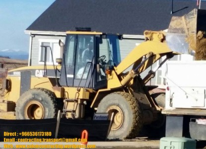 construction equipment rent construction equipment construction heavy equipment rental construction heavy machinery rental heavy machinery companies construction trading AND TRADING (96)