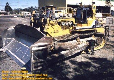construction equipment rent construction equipment construction heavy equipment rental construction heavy machinery rental heavy machinery companies construction trading AND TRADING (99)