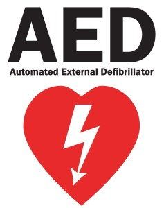 AED sign-page-001