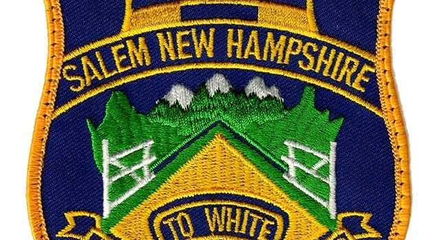 Salem Police Offer Winter Driving, Cold Weather Safety Tips