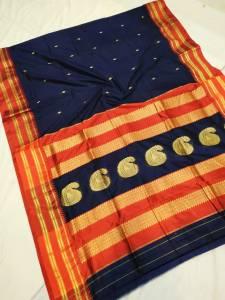 online saree store