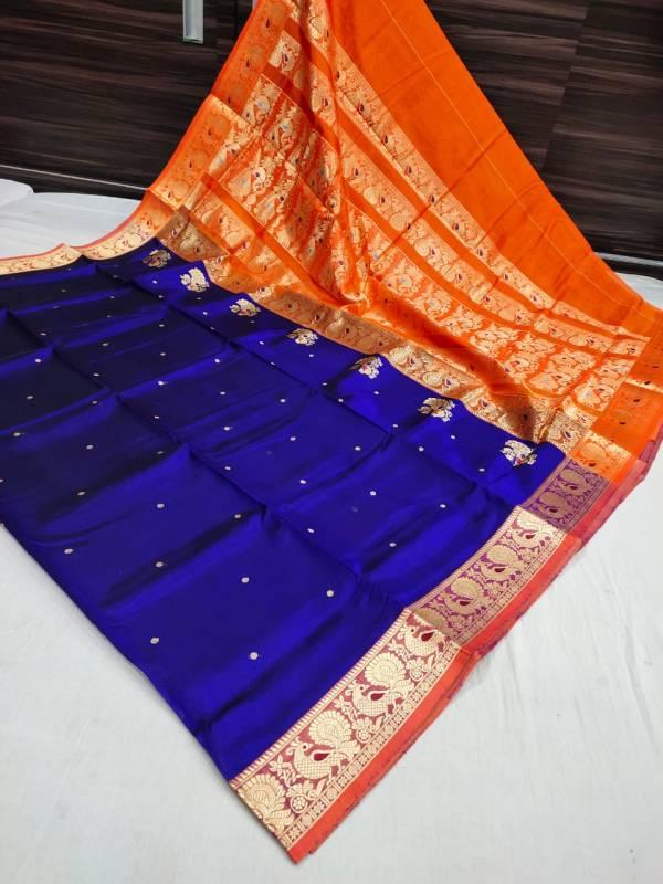 peshwai saree price range