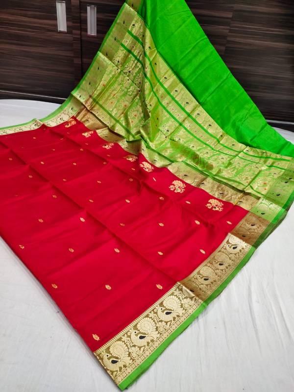 peshwai paithani saree with price
