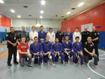saxonbjjclub2012-group