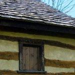 5 Benefits of Cedar Shake Roofing in Salem