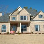 Home Buyers Guide to Roof Inspections in Salem