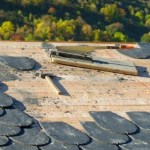 Oregon Roofing Laws You Should Know