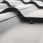 What to Check in Your Regular Roof Maintenance