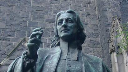 john-wesley-statue-cropped2-690x353
