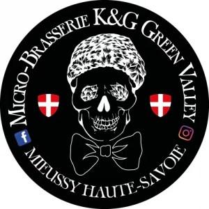 Brasserie K&G