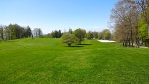 Gurten Park.