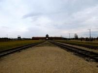 Auschwitz II–Birkenau