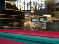 Paul Bocuse Restaurant.