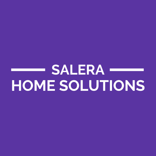 Salera Home Solutions | Review