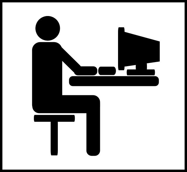 uffici a ore