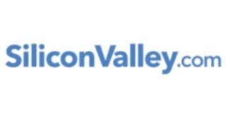 Silicon Valley Logo