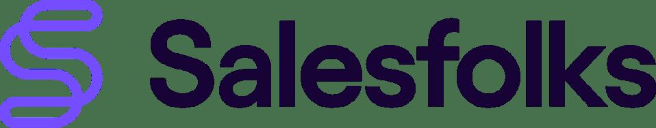 Salesfolks