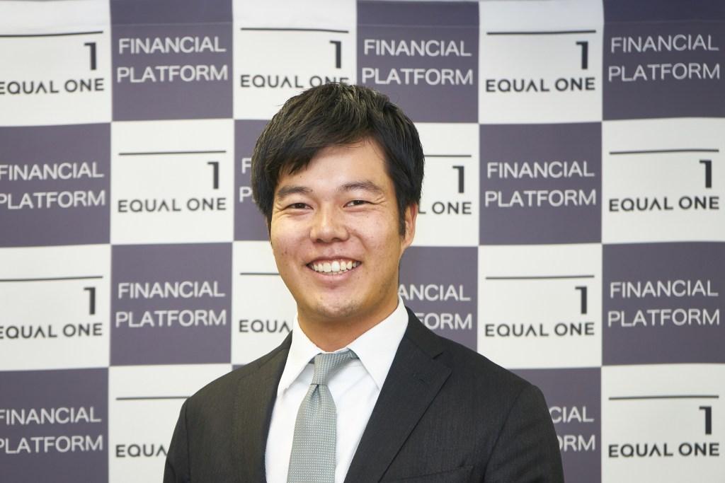 会社 保険 プルデンシャル 生命 株式