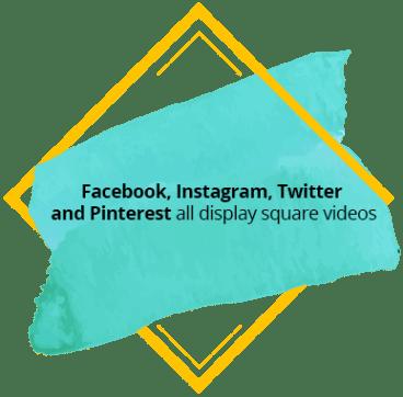 Instagram video ads maker