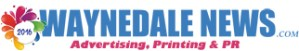 Waynedale News Advertising Printing PR Fort Wayne