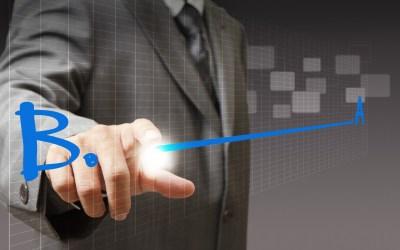 Compensation Design: Define the sales rep's role