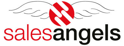 logo_sales_angels