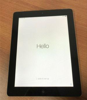 iPhones & iPads