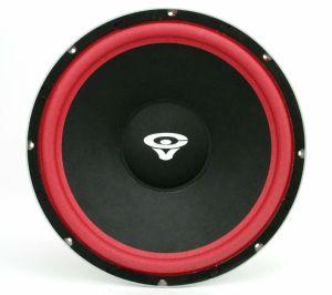 """Cerwin Vega FR15J 15"""" Woofer WOFH 15207 for CLS-215 Speakers #441"""