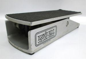 Ernie Ball Volume Pedal Guitar Effect #2