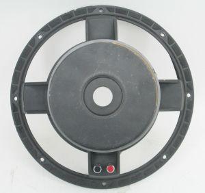 "Single – EAW LC12/3009-8 0012294 12"" inch Woofer Speaker – BASKET ONLY"