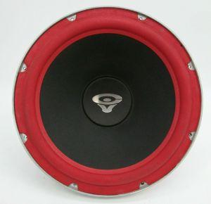 "1x Cerwin Vega FR12D 12"" Woofer WOFH 12204 12-Inch for VE-12 Speaker #531"