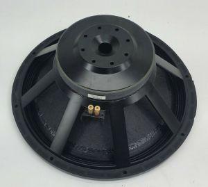 """Cerwin Vega E18WF009 2000 Watt 18"""" Subwoofer Speaker P1800SX"""