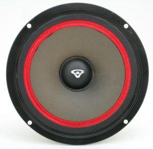 "Cerwin Vega MRH50A 6"" Woofer Speaker MIDH50102 4-OHM"