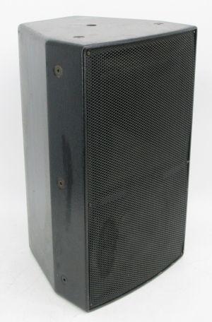 Single EAW MK8196 Eastern Acoustic Works 2 Way Loudspeaker Speaker