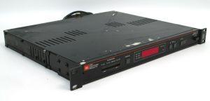 Vintage Rack Mount JBL 7922 Audio Delay #5753