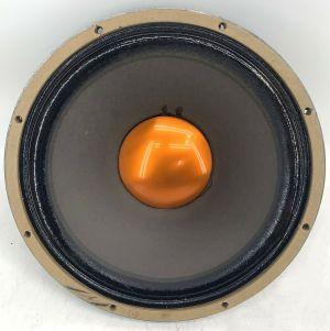 """Vintage Single JBL D120F-6 12"""" Inch 16 OHM Woofer Speaker"""