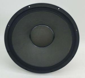 """Cerwin Vega E18WF009 2000 Watt 18"""" Subwoofer Speaker P1800SX #"""