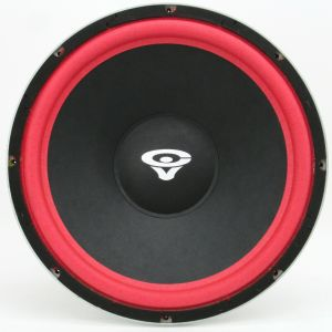 "Cerwin Vega FR15J 15"" Woofer WOFH 15207 for CLS-215 Speakers"