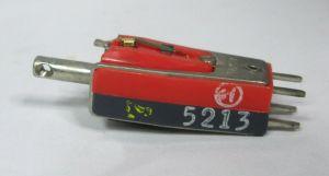 Electro-Voice EV 5213 Phono Phonograph Turntable Cartridge Needle