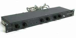 Radio Systems TI-101 Telephone Interface #3690