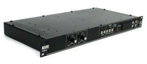 Rane AD 22d 2-Channel Rackmount Audio Delay