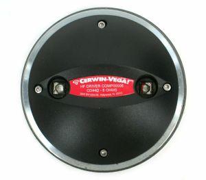 SINGLE – Cerwin Vega COMP00006 HF High Freq Driver CD44D