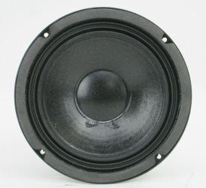 "Single – Martin Audio DLS8004 Woofer 8"" inch Driver Speaker 8-ohm"