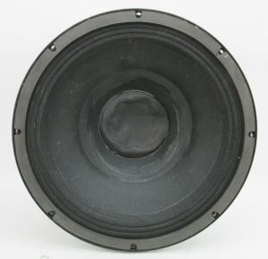 """Single – l'acoustics HP-BE-181 18"""" inch Woofer Bass Sub 900W – BASKET ONLY"""