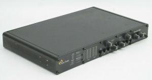 Sonic Studio Model 302 Firewire Interface DSP I/O Processor